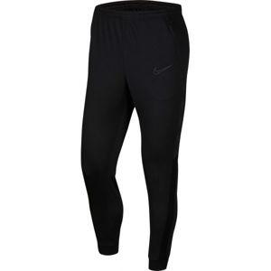 Nike DRY ACDPR TRK PANT KP FP M fekete L - Férfi nadrág