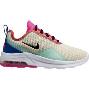 Nike AIR MAX MOTION 2 bézs 9.5 - Női szabadidőcipő
