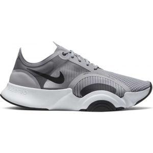 Nike SUPERREP GO  9 - Férfi fitness cipő