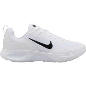Nike WEARALLDAY fehér 11 - Férfi szabadidőcipő