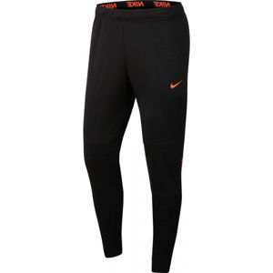 Nike DRY PANT FLC LV 2.0 M  L - Férfi melegítőnadrág
