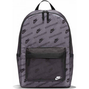 Nike HERITAGE 2.0 fekete NS - Női hátizsák