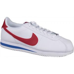Nike CORTEZ BASIC  11.5 - Férfi tornacipő