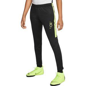 Nike CR7 B NK DRY PANT KPZ Nadrágok - Fekete - S