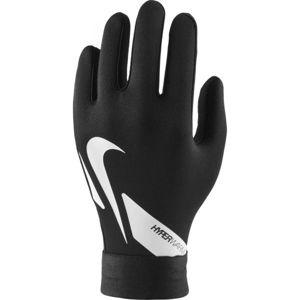 Nike HYPERWARM ACADEMY  M - Fiú kapuskesztyű