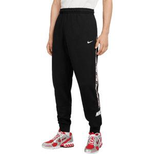 Nike M NSW REPEAT JGGR FT  2XL - Férfi melegítőnadrág
