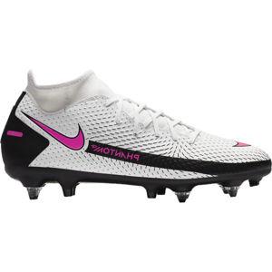 Nike PHANTOM GT ACADEMY DF SG-PRO AC  8 - Férfi futballcipő