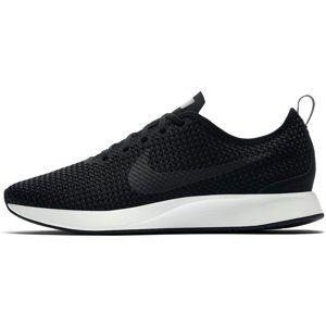 Nike DUALTONE RACER SE Cipők