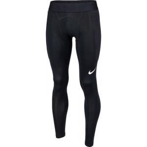 Nike GARDIEN I GOALKEEPER  2XL - Férfi futball nadrág