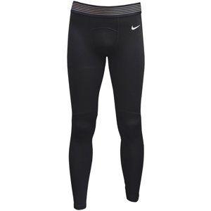 Nike GFA M NP HPRCL TGHT PR Nadrágok - fekete