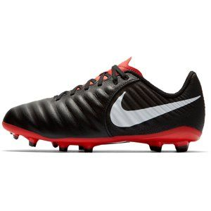 Nike JR LEGEND 7 ACADEMY MG Futballcipő