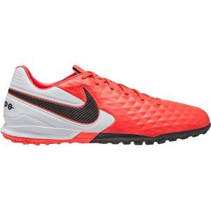 Nike JR LEGEND 8 ACADEMY IC Teremcipők - 34 EU | 2 UK | 2,5Y US | 21,5 CM