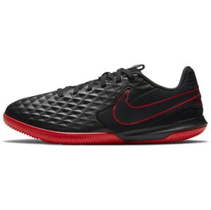 Nike JR LEGEND 8 ACADEMY IC Teremcipők - 31,5 EU | 13k UK | 13,5C US | 19,5 CM