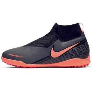 Nike JR PHANTOM VSN ACADEMY DF TF Futballcipő - 38,5 EU | 5,5 UK | 6Y US | 24 CM