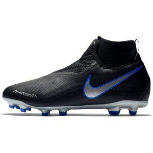 Nike JR PHNTOM VSN ACADEMY DF FG/MG Futballcipő