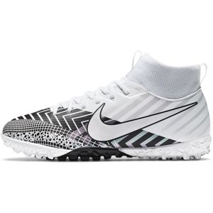 Nike JR SUPERFLY 7 ACADEMY MDS TF Futballcipő - 38 EU | 5 UK | 5,5Y US | 24 CM