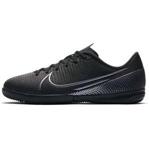 Nike JR VAPOR 13 ACADEMY IC Teremcipők - 38,5 EU   5,5 UK   6Y US   24 CM