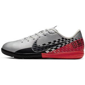 Nike JR VAPOR 13 ACADEMY NJR IC Teremcipők - 38 EU | 5 UK | 5,5Y US | 24 CM