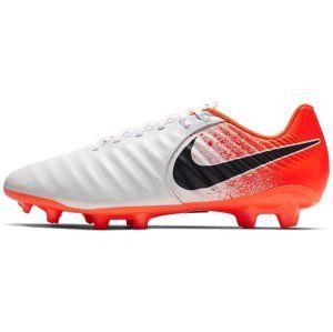 Nike LEGEND 7 ACADEMY FG Futballcipő - 39 EU | 6 UK | 6,5 US | 24,5 CM