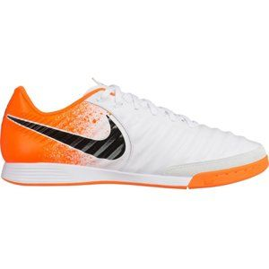Nike LEGEND 7 ACADEMY IC Teremcipők - 47,5 EU | 12 UK | 13 US | 31 CM