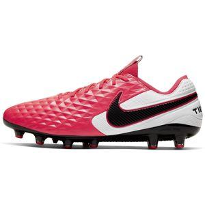 Nike LEGEND 8 ELITE AG-PRO Futballcipő - 40,5 EU | 6,5 UK | 7,5 US | 25,5 CM