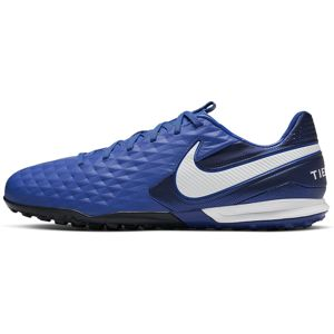 Nike LEGEND 8 PRO TF Futballcipő - 46 EU | 11 UK | 12 US | 30 CM