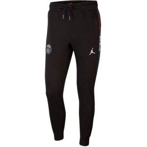 Nike M J PSG BC FLEECE PANT Nadrágok - Fekete - M