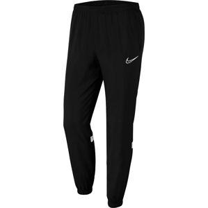 Nike M NK Academy 21 DRY PANTS Nadrágok - Fekete - XXL