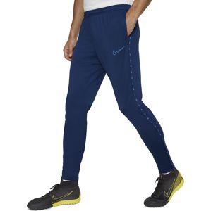 Nike M NK DRY ACDMY PANT GX KPZ Nadrágok - Kék - XL