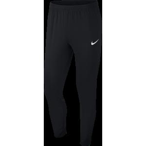 Nike M NK DRY ACDMY18 PANT KPZ Nadrágok - Fekete - XL