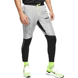 Nike M NK PHNM ELITE TRACK PANT AIR Nadrágok - Szürke - XXL