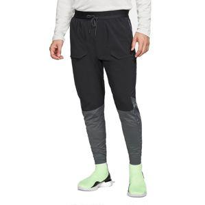 Nike M NK TCH PCK PANT Nadrágok - Fekete - 2XL