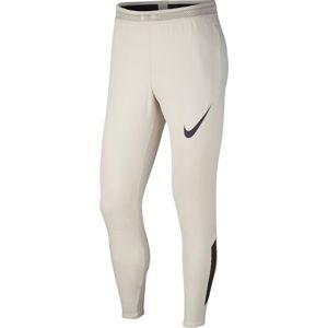 Nike M NK VPRKNT STRK PANT KP WW Nadrágok - Fehér - XL
