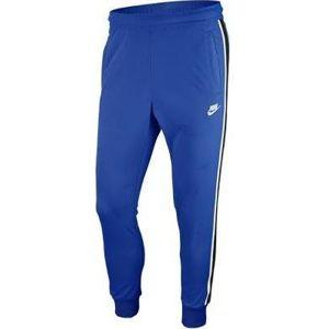 Nike M NSW AIR PANT PK Nadrágok - Kék - XL