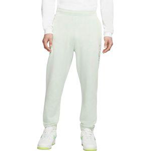 Nike M NSW JDI PANT FT WASH Nadrágok - Zöld - XXL