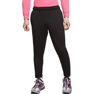 Nike M NSW TCH PCK PANT ENG Nadrágok - Fekete - M