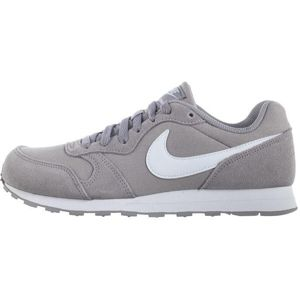 Nike MD RUNNER 2 PE (GS) Cipők - 35,5 EU | 3 UK | 3,5Y US | 22,5 CM