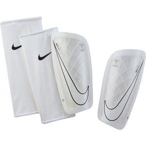 Nike MERCURIAL LITE  M - Futball sípcsontvédő