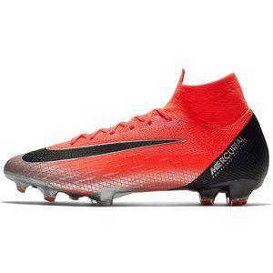 Nike MERCURIAL SUPERFLY 360 ELITE CR7 FG Futballcipő