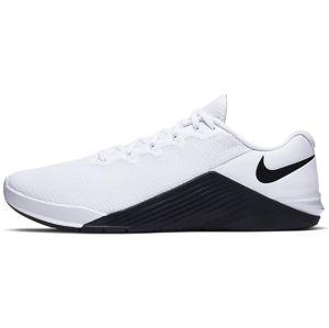 Nike METCON 5 Fitness cipők - 46 EU | 11 UK | 12 US | 30 CM