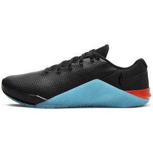 Nike METCON 5 AMP Fitness cipők - 45 EU | 10 UK | 11 US | 29 CM