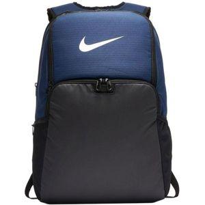 Nike NK BRSLA XL BKPK - 9.0 (30L) Hátizsák - Kék - ks