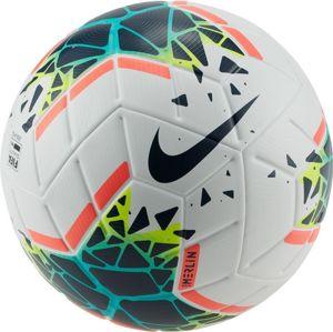 Nike NK MERLIN - FA19 Labda - Fehér - 5