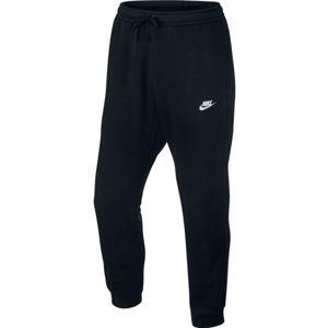 Nike NSW JGGR CLUB FLC fekete XL - Férfi nadrág