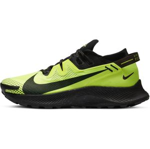 Nike PEGASUS TRAIL 2 Terepfutó cipők - 40 EU   6 UK   7 US   25 CM