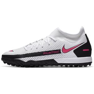 Nike PHANTOM GT ACADEMY DF TF Futballcipő - 39 EU | 6 UK | 6,5 US | 24,5 CM