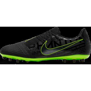 Nike PHANTOM VENOM ACADEMY AG Futballcipő - 46 EU   11 UK   12 US   30 CM