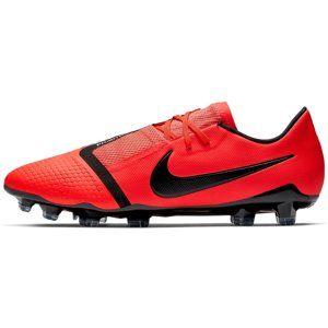 Nike PHANTOM VENOM PRO FG Futballcipő