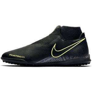 Nike PHANTOM VSN ACADEMY DF TF Futballcipő - 40,5 EU | 6,5 UK | 7,5 US | 25,5 CM