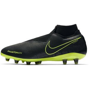Nike PHANTOM VSN ELITE DF AG-PRO Futballcipő - 45,5 EU | 10,5 UK | 11,5 US | 29,5 CM